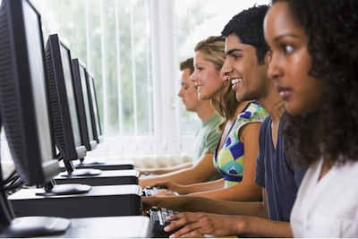 Estudie gratis en el SENA Virtual