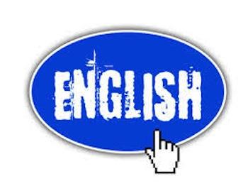 Niveles Ingles del SENA SOFIA Plus