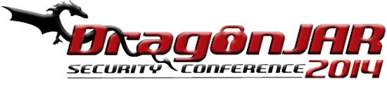LogoDragonJARCON