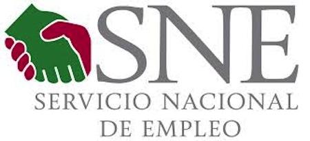 Servicio Nacional de Empleo Taller
