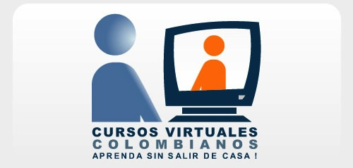 Cursos Virtuales en SOFIA Plus SENA
