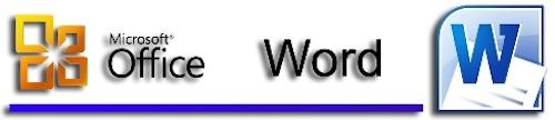 Curso Virtual de Microsoft Word