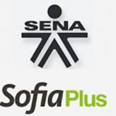 La Plataforma SENA SOFIA Plus